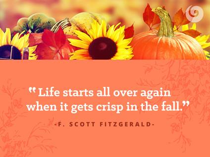 2-fall-quote-Fitzgerald